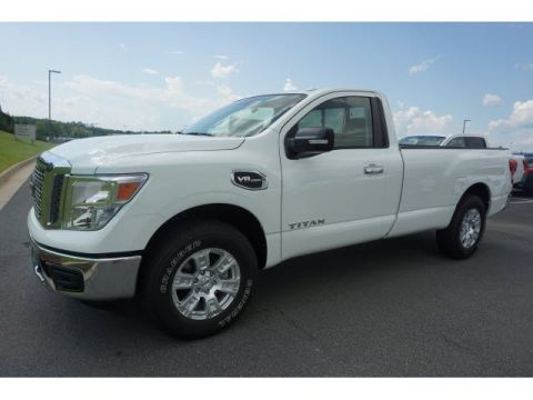 bcfd85fa5e9d48e3912f77ea94627795 new nissan titan for sale in macon, ga butler nissan of macon  at n-0.co